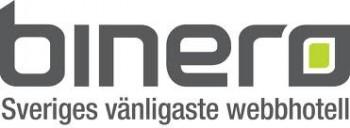 Binero-350x128