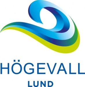 Hogevall-294x300