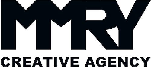 Logo_MMRY