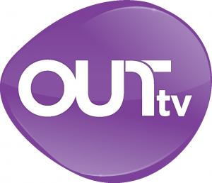 OUTtv-Logo-Primary-EPS eps