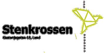 Stenkrossen180