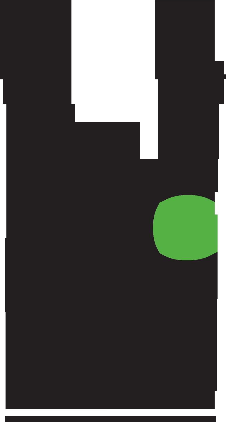 folkbiblioteket