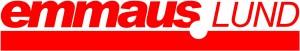 Emmaus_Lund_logotyp