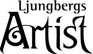 Ljungbergs_artist