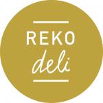 RekoDeli_logga_ocra