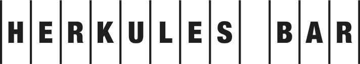herkules_logo