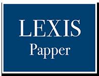 lexis-loggga