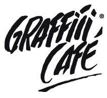 logo_graffiticafe
