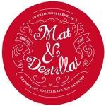 mat&destillat