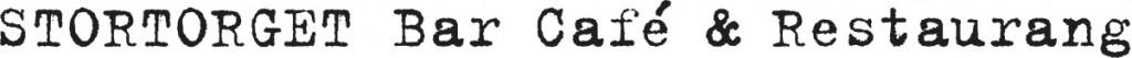 stortorget_logo