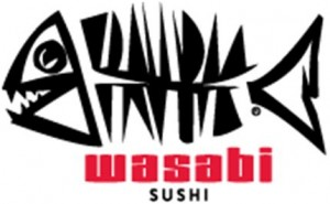 wasabi_logga