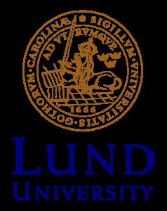 LundUniversity_C2line_RGB