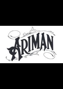 Ariman