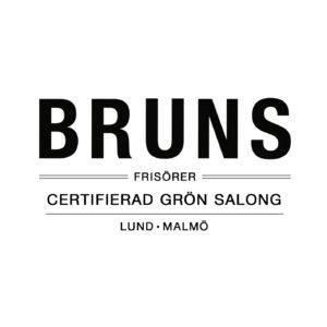 Bruns Frisörer