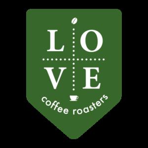 Coffee roasters