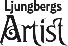 Ljungbergs artist