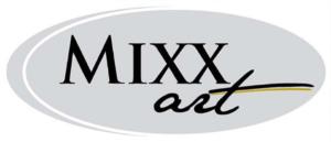 Mixx art