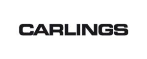 logo_carlings