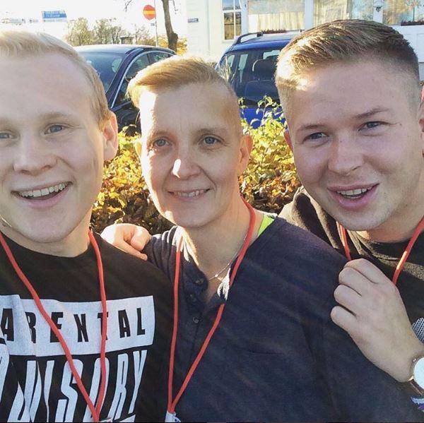Pridekonferensen